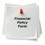 Financial-policy-image