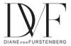 Diane-vonFurtenberg