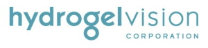 Hydrogel-Vision