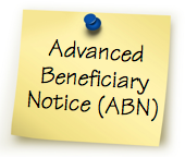 advanced-beneficiary-notice
