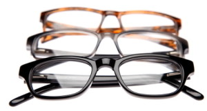glasses-products