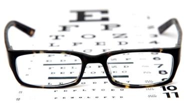 eb4fd87365 Services « Pegueros Optometry - Optometrist
