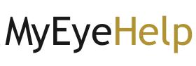 my-eye-help-logo