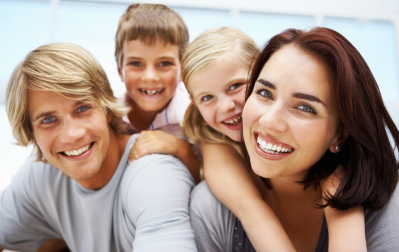 patient-center-family