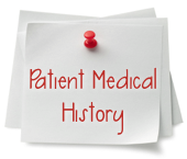 patient-medical-history