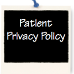 patient-privacy-policy